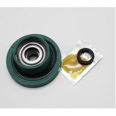 Суппорт с подшипником для стиральных машин в сборе (SKL) Electrolux/Zanussi/AEG. SKLCOD099