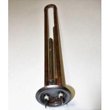 Нагревательный элемент водонагревателя Thermex WTH012TX, зам. 182501, WTH002TX, 3401334