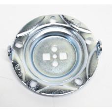Фланец для водонагревателя. VE25500.