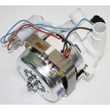 Насос циркуляционный для посудомоечных машин Indesit, Ariston 45-60W 076627