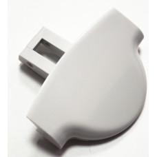 Ручка люка овальная для стиральных машин Вятка DHL053
