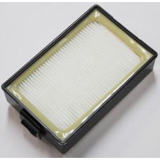 Фильтр HEPA к пылесосу Samsung (Самсунг) PL050