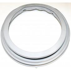Манжета люка стиральных машин Indesit/Ariston 047099, зам. WG120, GSK004ID, 09id03