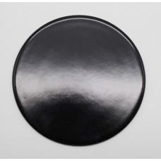 Крышка чугунная для газовой конфорки (большая) 040702