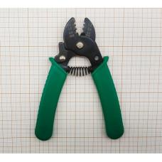 Ножницы капиллярные CT-1107