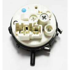 Датчик уровня воды стиральных машин Whirlpool (Вирпул)/Bauknecht (Баукнехт) 481227128554, 311217, 309427
