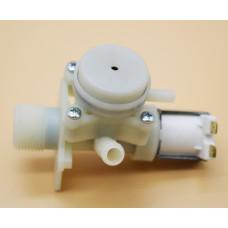 Клапан подачи воды с датчиком уровня воды для стиральных машин Electrolux, Zanussi  VAL500ZN, зам. ZN5206, 1523650107