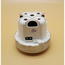 6-3-37 | 463.3.406-3 мотор пылесоса. Philips 745830 RS-RT2903