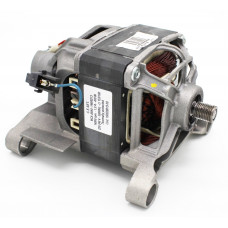Мотор для стиральной машины Indesit, Ariston, Whirlpool. 299509