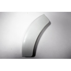 Ручка люка стиральных машин Samsung (Самсунг) DC64-00561A, WL217, DHL001SA