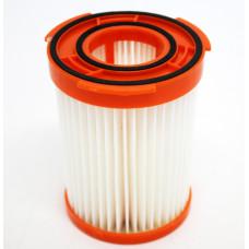 Фильтр для пылесоса Electrolux, Zanussi. 9001959494, 2191152517, 2191152525, 2191152012, 4055174421, 4071387353