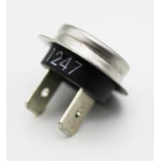 Датчик температуры для стиральной машины Haier 002116102986