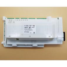 Модуль управления посудомоечной машины Bosch 12007635