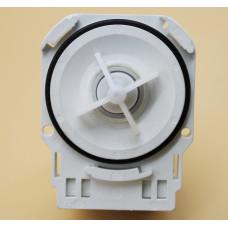 Насос стиральных машин HANYU 30w PMP502UN, зам. PMP524UN, WH022, AV5432, PMP004UN, 63AB924