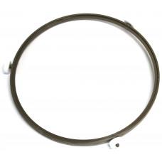 Кольцо вращения тарелки микроволновой печи LG, D-216мм 5889W2A015L, зам. 5889W2A005L