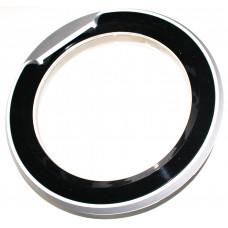Дверца люка в сборе для стиральных машин  Indesit (Индезит) 379570