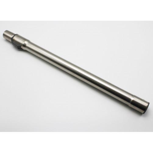 Телескопическая трубка для пылесоса Индезит, Indesit код: C00301796 зам: 301796