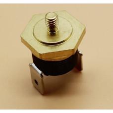 Термостат для ПММ 90 NC. ISL092TRH