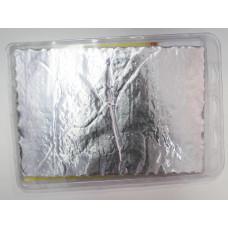 Коврик огнеупорный (Экран термозащитный Xuper Thermique Souple (упак. 1 шт)) 200*280 мм