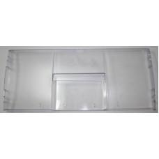 Щиток ящика морозильной камеры холодильника Beko (Беко) b4551633600