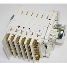 Таймер программатор для стиральных машин Indesit (Индезит), Ariston. 033059