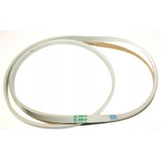 Ремень для стиральной машины 1049 J4  WN251