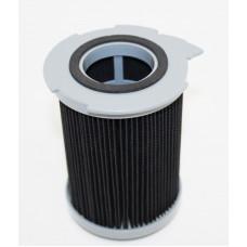 Фильтр циклон для пылесоса LG. 5231FI3768A