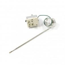 4-10-3 | COK201AC Термостат духовки EGO 55.17053.030 (1140x152mm. Шток-24mm. 55°C...285°C), зам. b263100015, 49008157