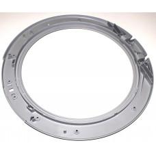 Внутренняя часть люка стиральных машин Bosch (Бош), Siemens (Сименс) 432074