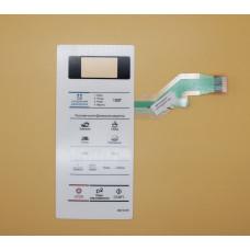 Модуль управления микроволновки Samsung DE34-00382N