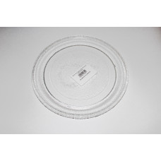 Тарелка СВЧ 245 мм LG 3390W1G005A