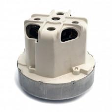 Мотор пылесоса Philips, SAMSUNG 1600W, H=114/30mm, D120mm