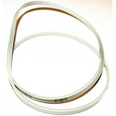Ремень для стиральной машины 1192 J3 Bosch/Siltal WN258, зам. 063428, 481935818155, BLJ165UN, OAC144120