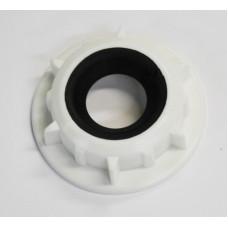 Установочное кольцо верхнего импеллера для посудомоечных машин Indesit (Индезит), Ariston (Аристон) 144315, 054862, 152919