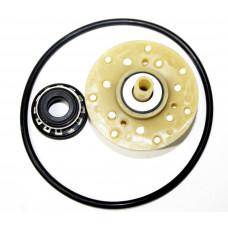 Ремкомплект 'SKL' для циркуляционного насоса. MTR511BO