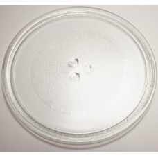 Тарелка для СВЧ 255мм Daewoo (Деу), Elenberg (Эленберг) 95pm04