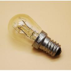 Лампа холодильника E14 HL014