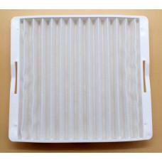 HEPA фильтр FTH 39 SAM для пылесосов Samsung 05711