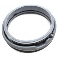 Манжета люка для стиральной машины Miele (Мили) - 5978913, 5710954, 6415251