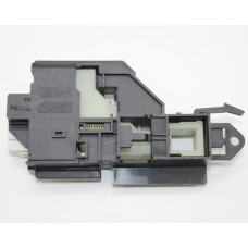 Блокировка люка стиральных машин Electrolux, Zanussi, AEG INT009ZN, зам. 53188955222, 1297479030, DA063663, ZN4428
