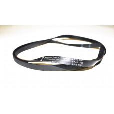 Ремень для стиральной машины 1123 J4 Indesit/Ariston. 056782