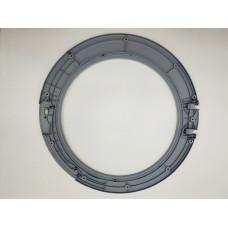 Внутреннее обрамление люка СМА Бош, Сименс, Bosch, Siemens код: 747538