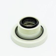 Суппорт с подшипником для стиральных машин в сборе Electrolux/Zanussi/AEG cod061, замена ZN5811, 4071306502, 1294693005, 53188955289