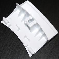 Ручка люка для стиральных машин Bosch 183607, зам. WL222, 00183623. DHL001BY, BY3809