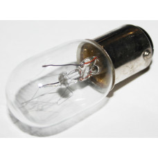 Лампа для холодильника универсальная 10W