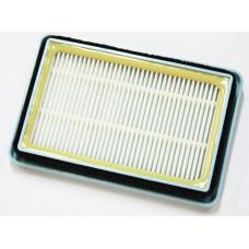 Фильтр HEPA к пылесосу LG PL066, ADQ62780401