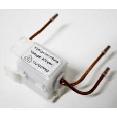 Электромагнитный клапан для холодильника KMV-432. 908082400305