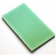 Фильтр воздушный для пылесоса LG PL116