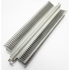 ТЭН для конвектора 1000 Вт, NCA10
