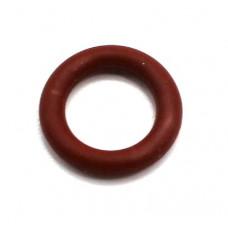 Прокладка уплотнительная для кофемашин 10х15мм. N327